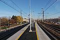Gare de Créteil-Pompadour - 20131216 102839.jpg