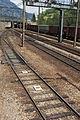 Gare de Modane - Faisceau Import 2-IMG 0598.jpg