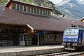 Gare de Modane - IMG 1081.jpg