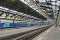 Gare de Paris-Gare-de-Lyon - 2018-05-15 - IMG 7458.jpg