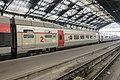 Gare de Paris-Gare-de-Lyon - 2018-05-15 - IMG 7489.jpg