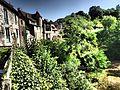 Gargilesse, vue du village.jpg