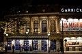 Garrick Theatre (5126989626).jpg
