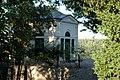 Gartenpavillon Hollenburg.JPG