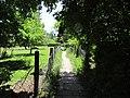Gartenweg, 3, Lauenförde, Landkreis Holzminden.jpg