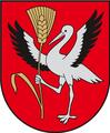 Gasciunai COA.png