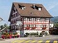 Gasthaus Kreuz in Waldkirch SG.jpg
