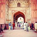 Gate of badshahi mosque.jpg