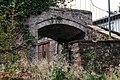 Gate piers.jpg