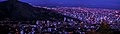 Gatonegro Cali Noche desde Cristo Rey.jpg