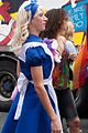 Gay Pride Parade 2010 - Alice In Wonderland (4736636173).jpg