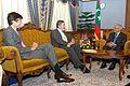 Gayoom2.jpg