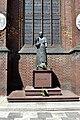 Gdańsk (DerHexer) 2010-07-12 045.jpg