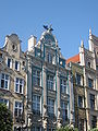 Gdańsk IMG 2610.JPG