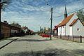 Gdańsk ulica Goplańska.JPG