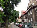 Gdańsk ulica Kossaka.jpg