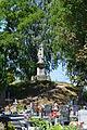 Gdow Cemetery 10.jpg
