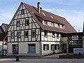 Gebäude und Straßenansichten von Deckenpfronn 126.jpg