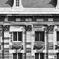 Gedeelte van voorgevel - Amsterdam - 20011852 - RCE.jpg