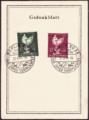 Gedenkblatt KHW 1944 Berlin SSt B002a.png