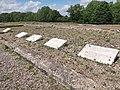 Gedenkstätte Buchenwald 2020-06-06 16.jpg