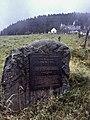 Gedenkstein- Hochmann von Hochenau in Schwarzenau.jpg