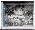 Gedenktafel Türrschmidtstr 17 (Rumbg) Betonschlackehaus2.jpg