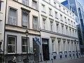 Geheel van neoclassicistische huizen aan de Luxemburgstraat 20-22.jpg