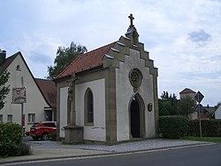 Geldersheim-Kapelle1882-1.jpg
