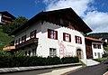 Gemeindehaus Assling 01.jpg