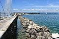 Genève, Suisse - panoramio (122).jpg