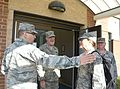 Gen. Lannan visits 166th Airlift Wing 161106-Z-QH128-016.jpg