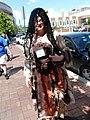 Gen Con Indy 2008 - costumes 148.JPG