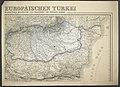 General-Karte von der Europäischen Türkei 09.jpg