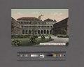 General Hospital, Rangoon-nurses' quarters (NYPL Hades-2359584-4044348).tiff