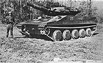 General Sheridan, M551.jpg