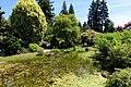 General view - UBC Botanical Garden - Vancouver, Canada - DSC08389.jpg