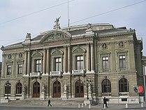Geneve Grand Theatre.jpg