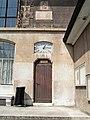 Geneve college Calvin 2011-08-25 13 17 11 PICT4082.JPG