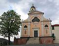 Genova-chiesa San Biagio.jpg