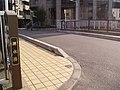 Gensui bridge 20071117 1010171.jpg