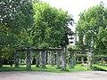 Gent - Citadelpark 0160.JPG