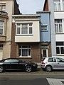 Gent Meersstraat 140 - 201579 - onroerenderfgoed.jpg