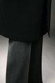 Gentlemannen - om män och mode - Hallwylska museet - 85865.tif