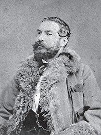 Georg Silagi.jpg