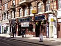 George, Croydon, CR0 (2353126638).jpg