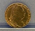George III 1760-1820 coin pic14.JPG