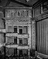 George M. Cohan Theatre, New York, N. Y..jpg