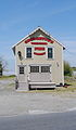 Georgetown, DE 1st Fire House (6954688668).jpg