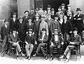 Georgia Tech Faculty 1899.JPG